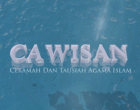 CAWISAN